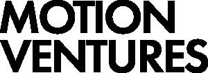 Motion Ventures