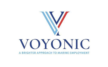 voyonic-logo